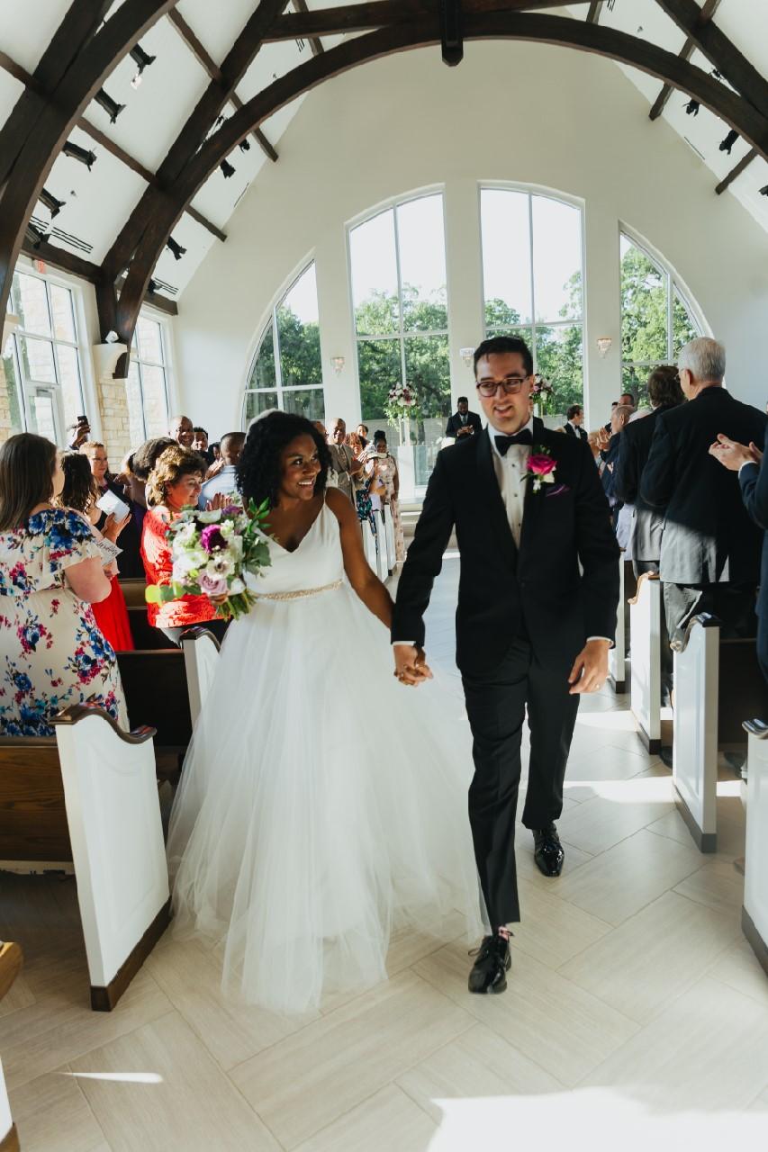 Marshall + Chelsea Wedding-226 (2).jpg