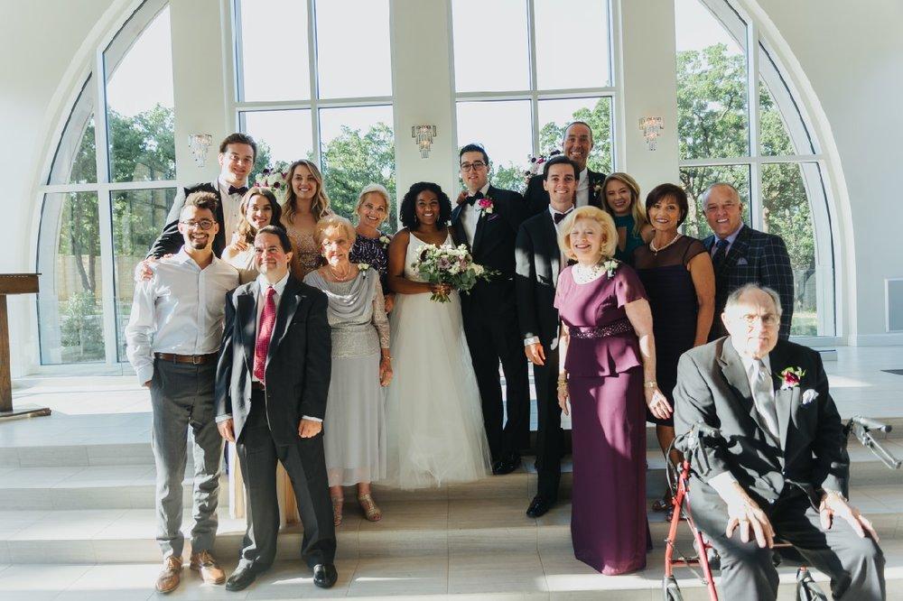 Marshall + Chelsea Wedding-229 (2).jpg