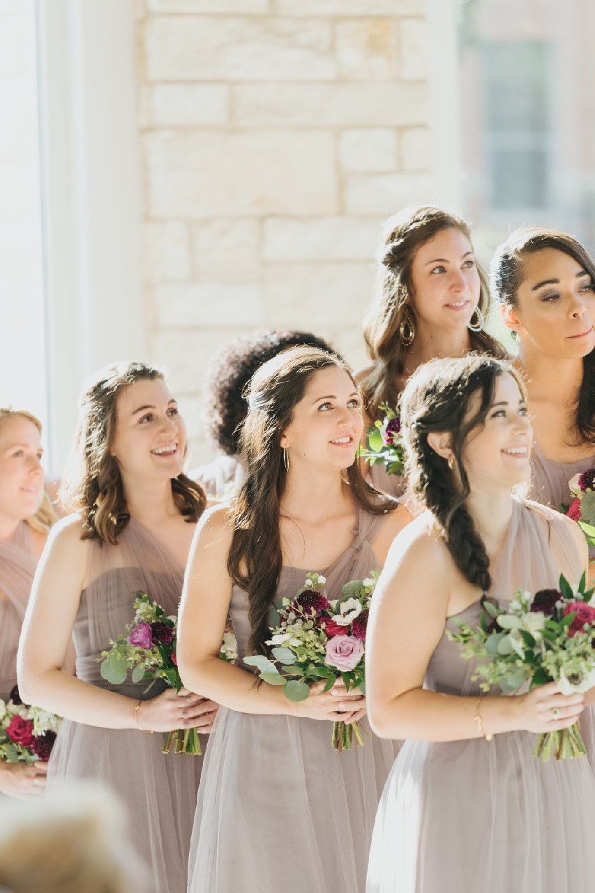 Marshall + Chelsea Wedding-188.jpg