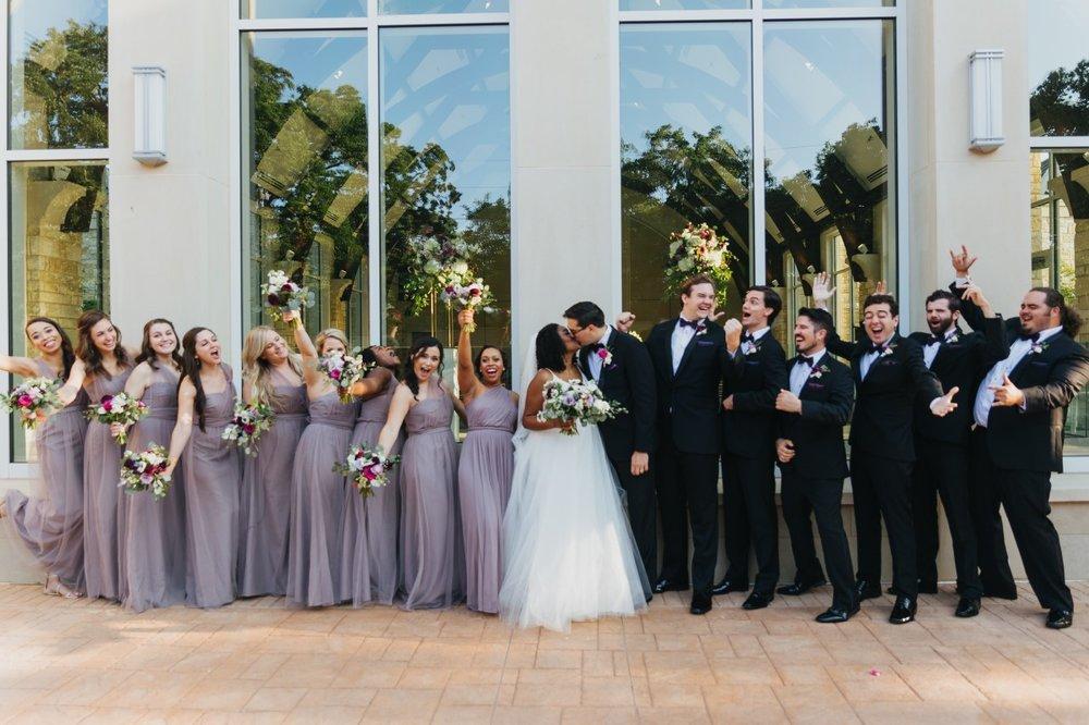Marshall + Chelsea Wedding-246 (2).jpg