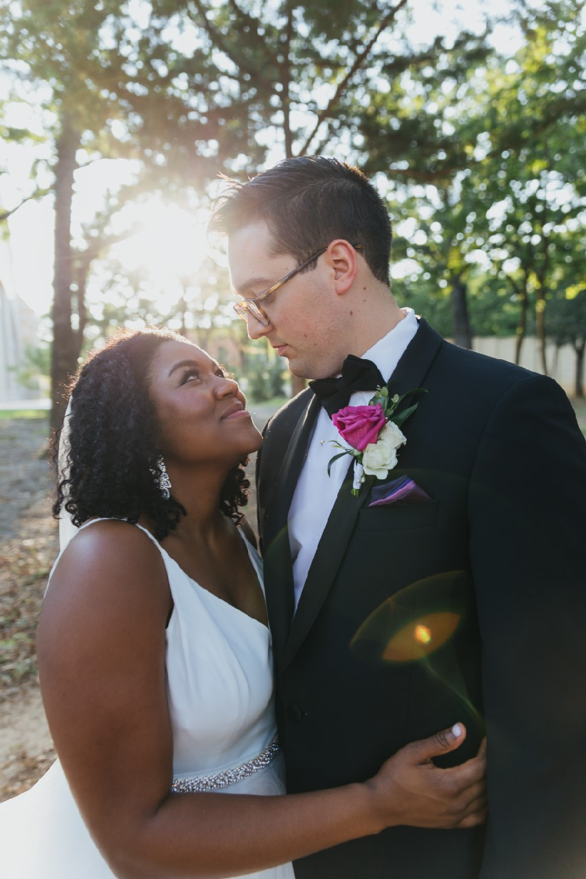 Marshall + Chelsea Wedding-259.jpg