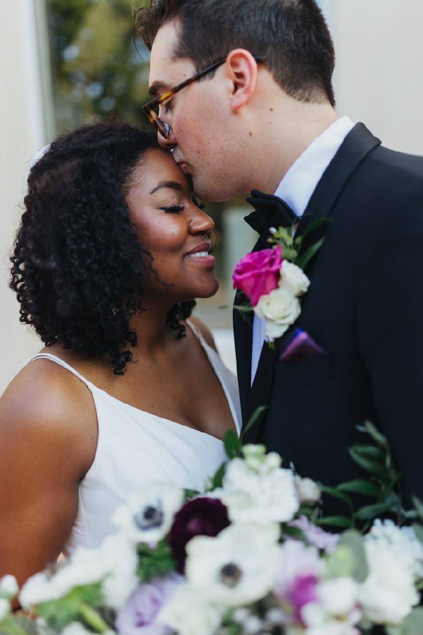 Marshall + Chelsea Wedding-266 (2).jpg