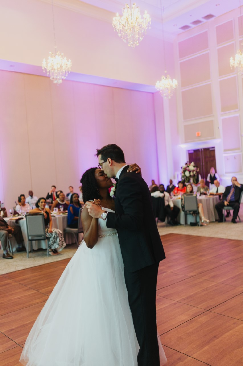 Marshall + Chelsea Wedding-312 (2).jpg