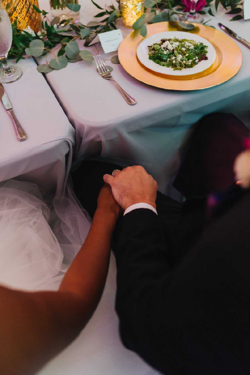 Marshall + Chelsea Wedding-314.jpg