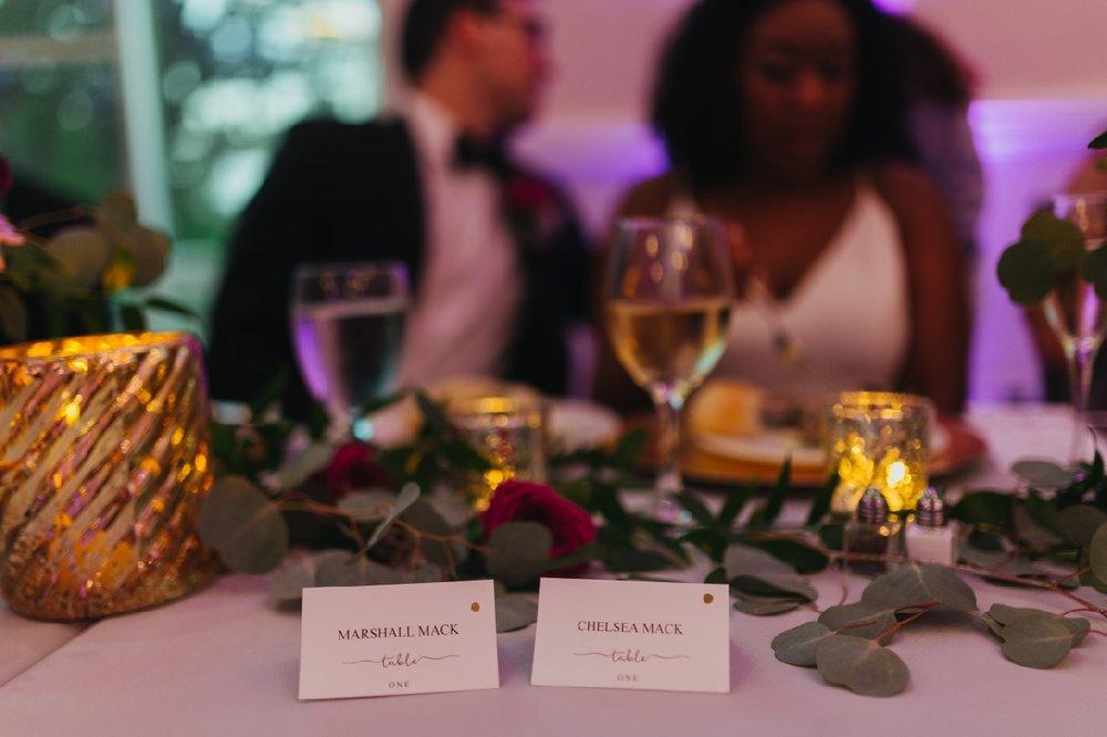 Marshall + Chelsea Wedding-319 (2).jpg