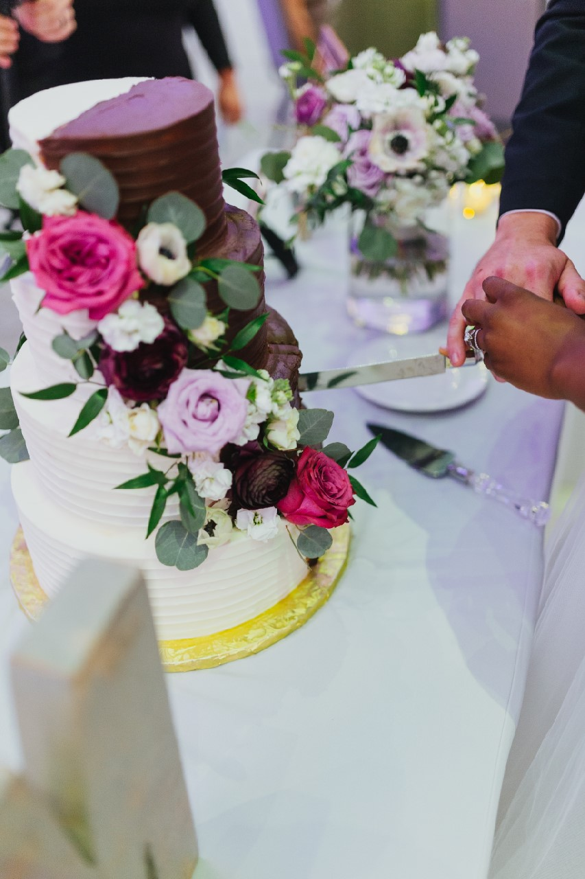Marshall + Chelsea Wedding-324.jpg