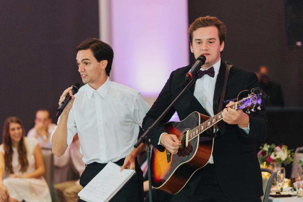 Marshall + Chelsea Wedding-350.jpg