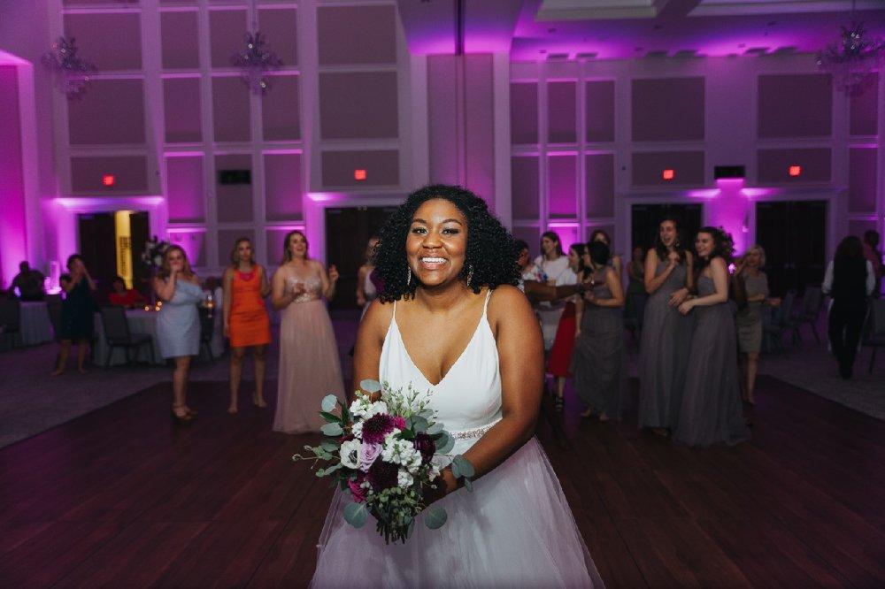 Marshall + Chelsea Wedding-385 (2).jpg