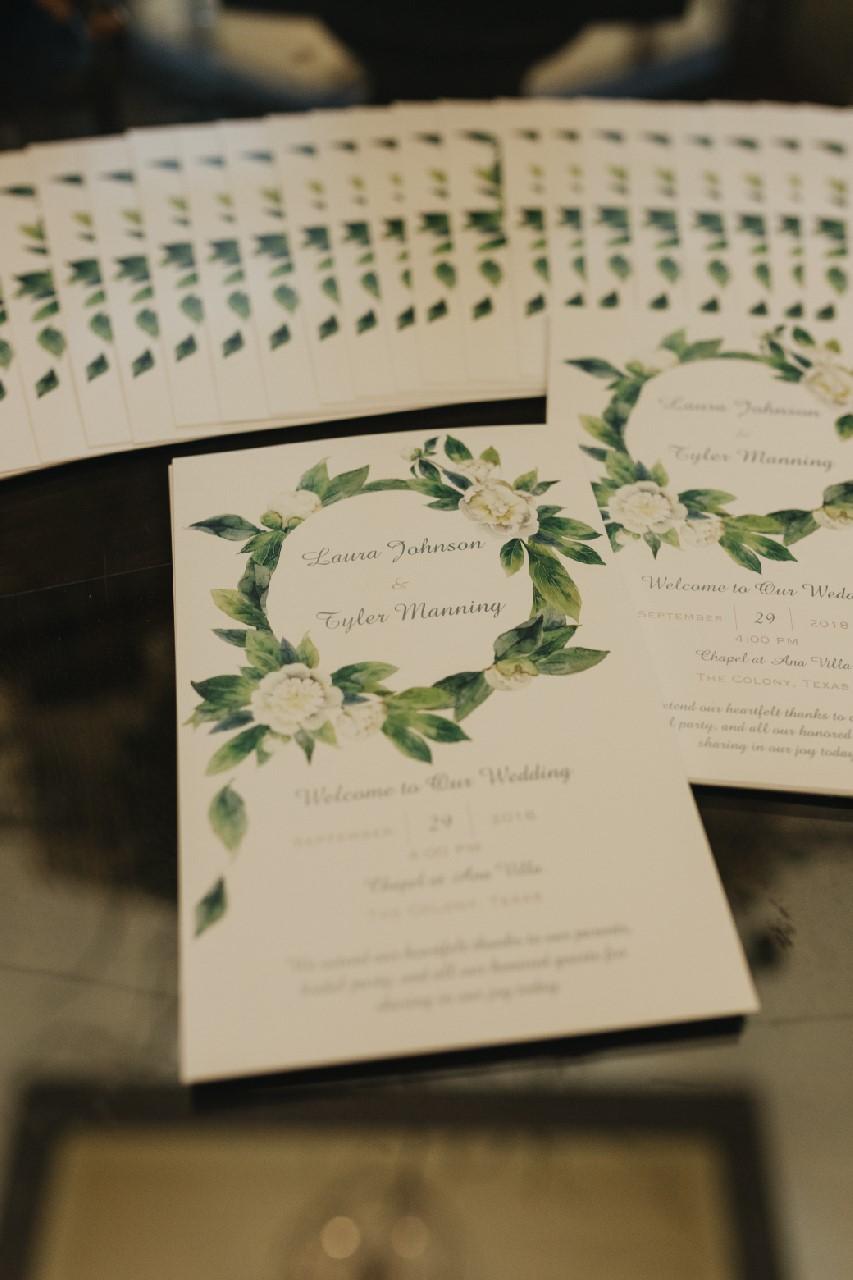 Laura + Tyler Wedding-10.jpg