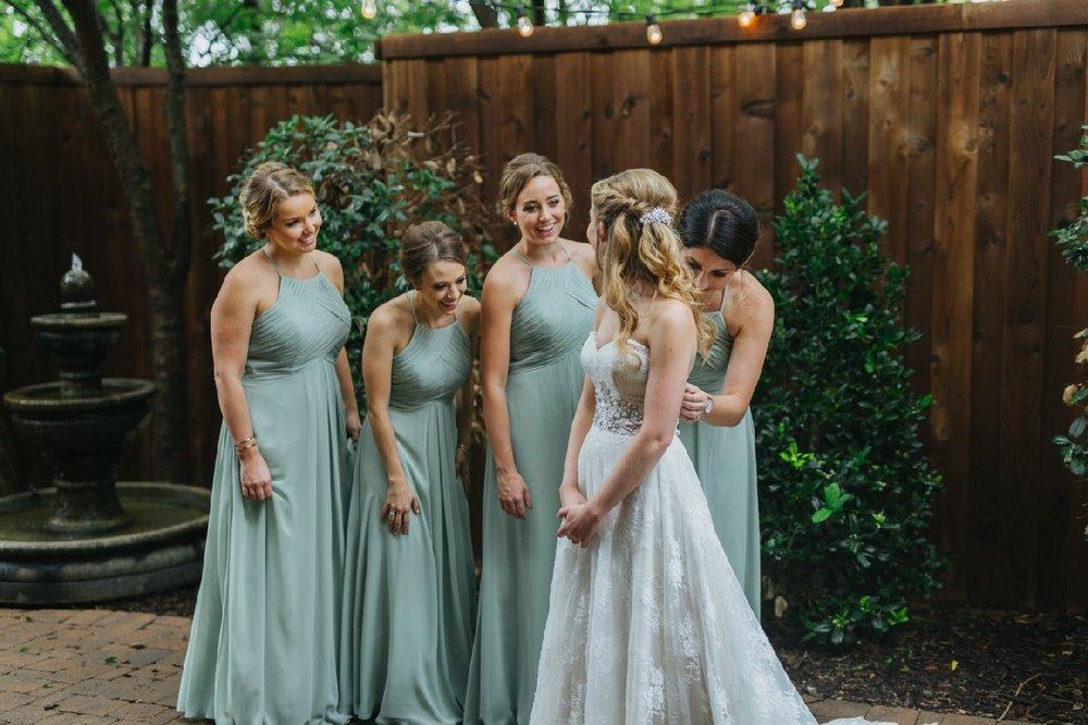 Laura + Tyler Wedding-65.jpg
