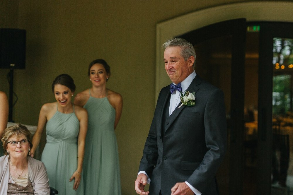 Laura + Tyler Wedding-78.jpg