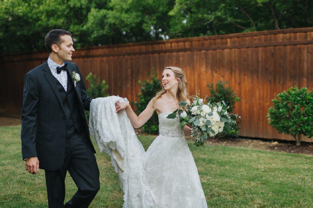 Laura + Tyler Wedding-270.jpg