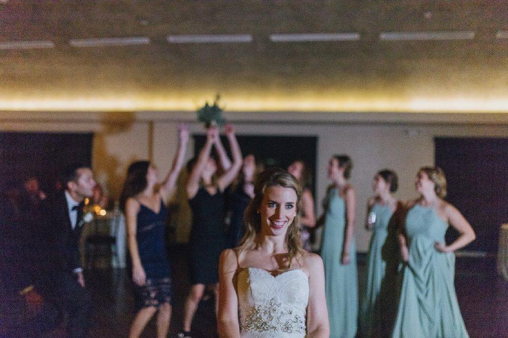 Laura + Tyler Wedding-364.jpg