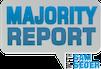 MajorityReportLogoEdit.png