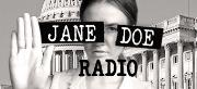 JaneDoeRadioLogo.jpg