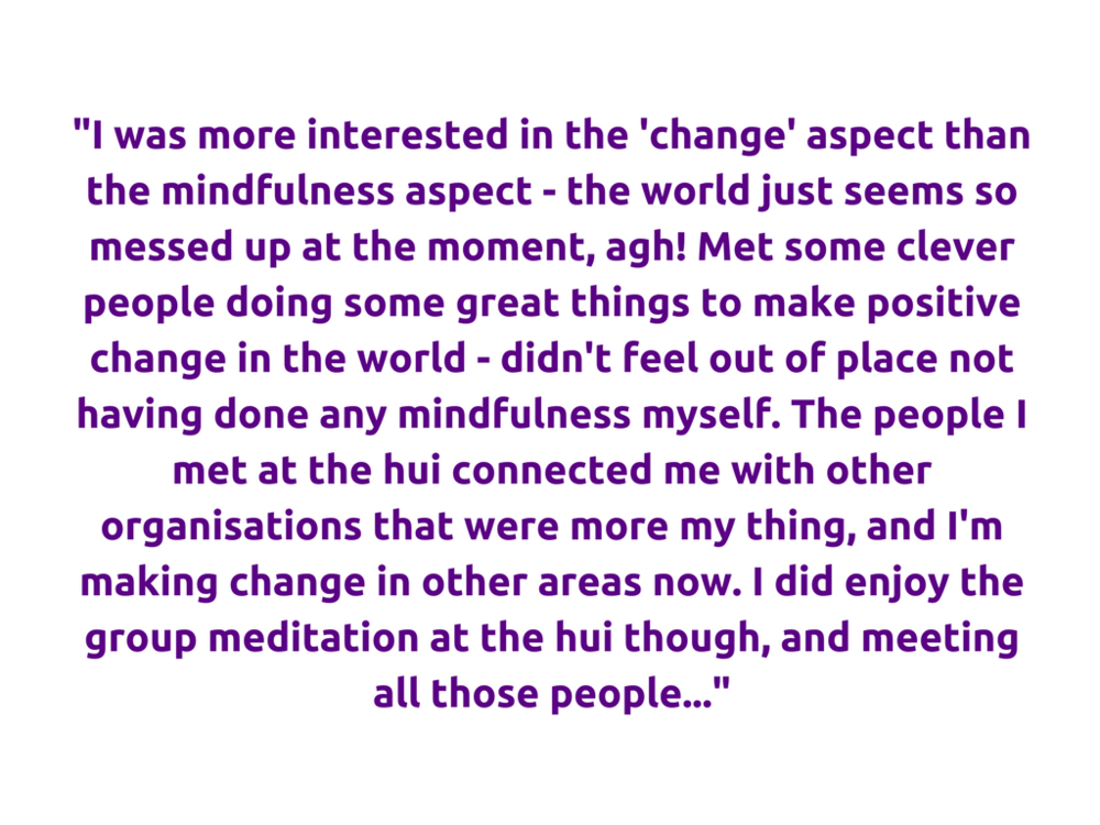 More interested in change than mindfulness..png