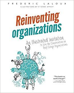 reinventing orgs.jpg