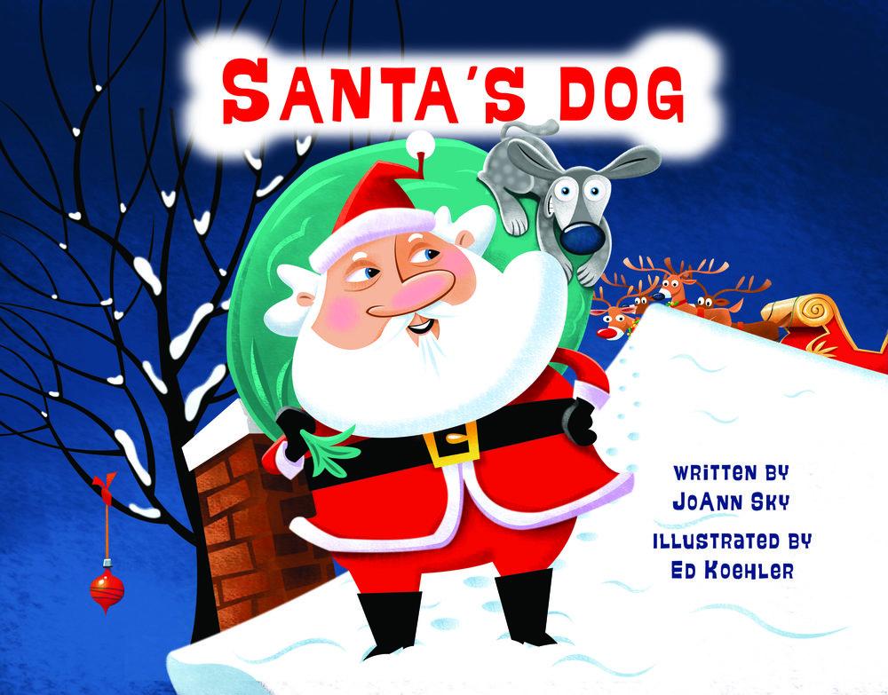 Santa's Dog Cover Page_07-24-2018.jpg