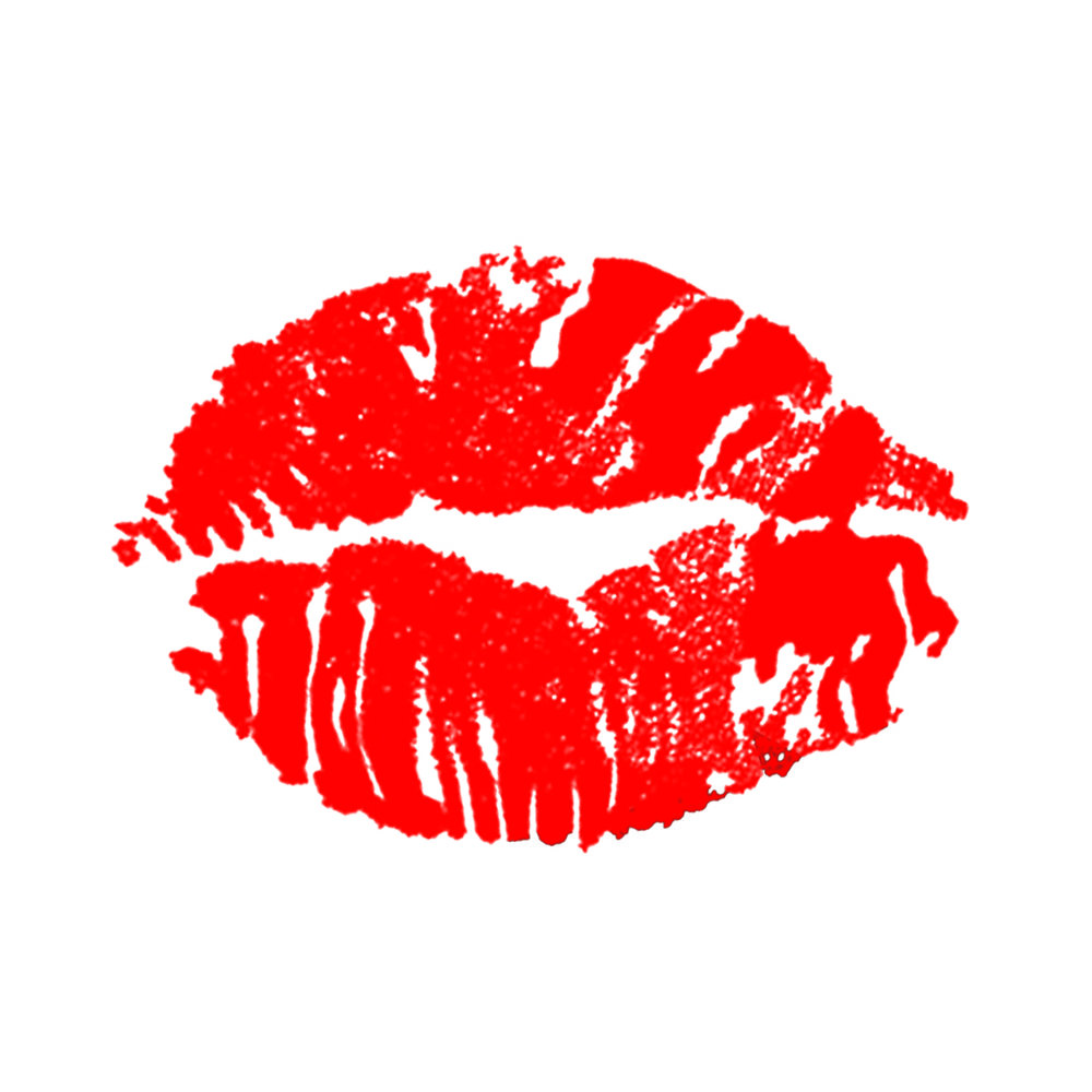 KESTON LIPS ONLY LOGO 2.jpg