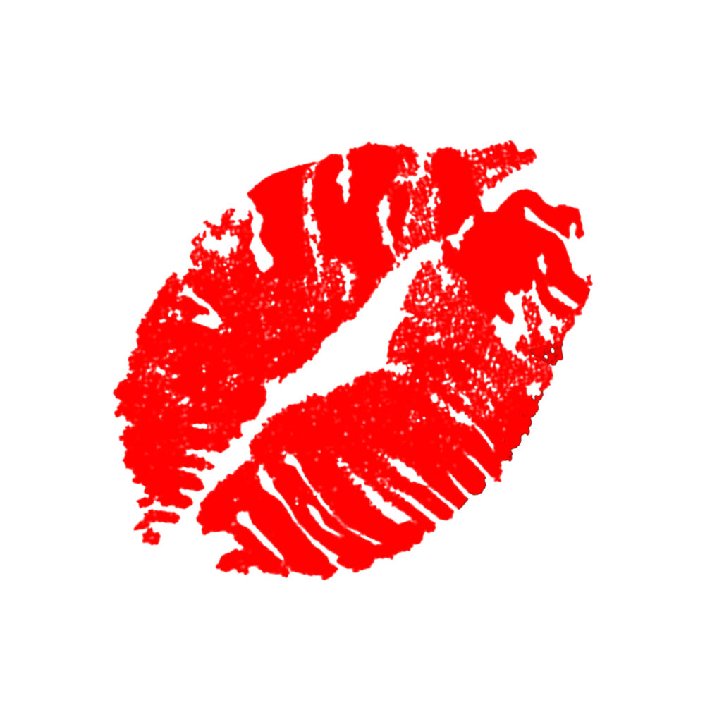 KESTON LIPS ONLY LOGO 4.jpg