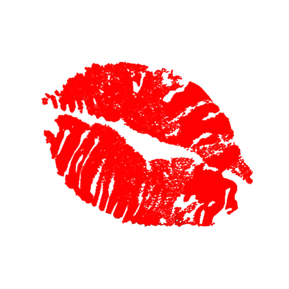 KESTON LIPS ONLY LOGO 6.jpg