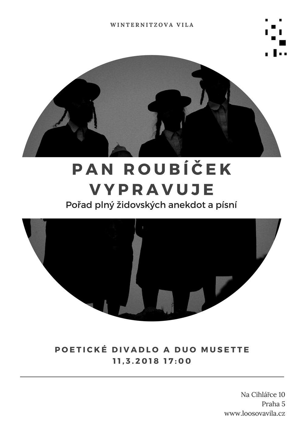 Roubicek(1).jpg