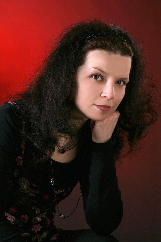 Aneta Majerova foto.jpg