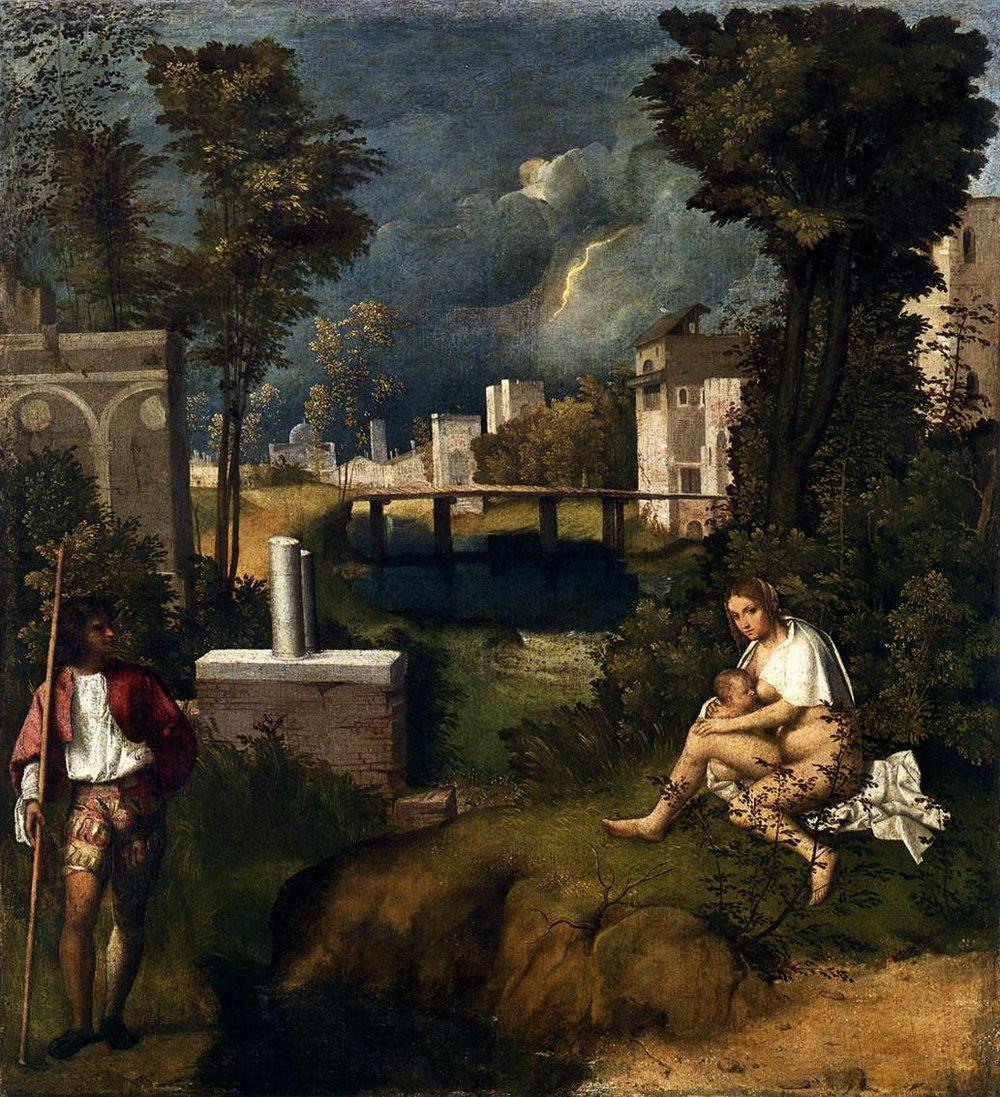 Giorgione Bouře.jpg