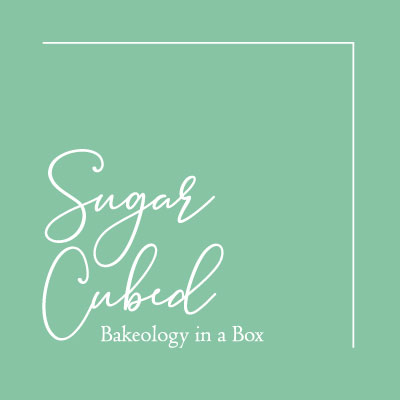 Sugar-Cubed-Business-Cards---REVISIONS-2018---FRONT-rev3.jpg