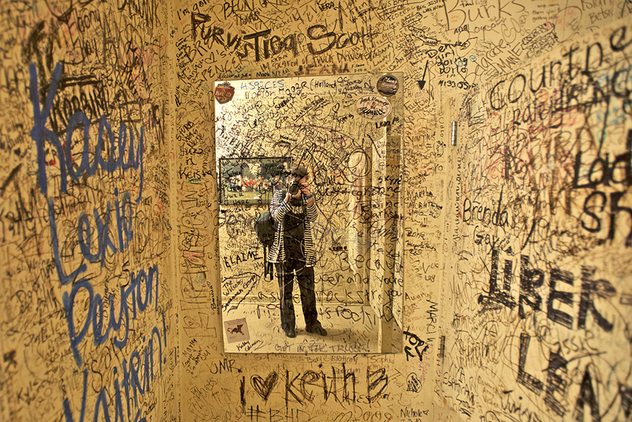 Me & Graffiti Bio.jpg