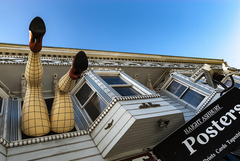 1.   San Fran Haight Ashbury.jpg