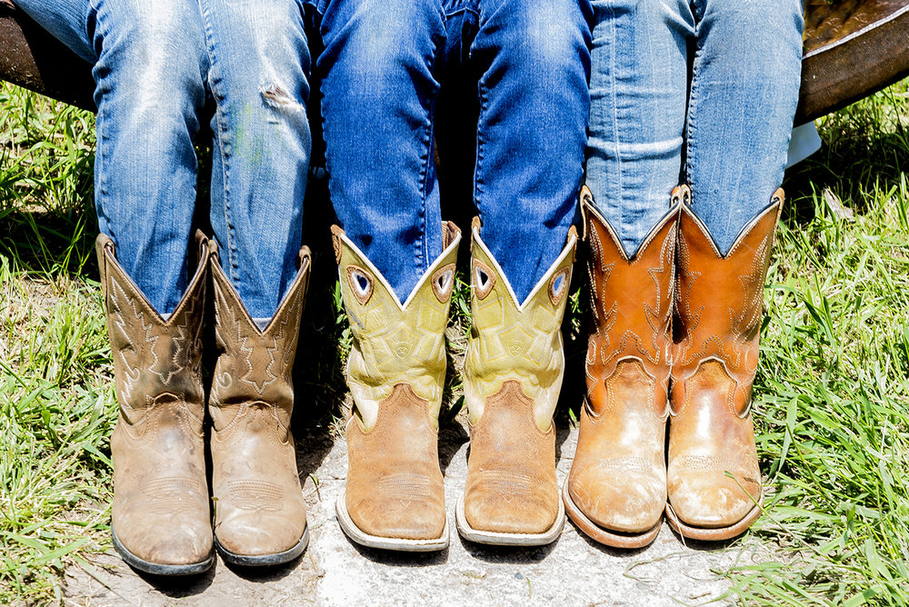 8.   Wyoming Boots.jpg