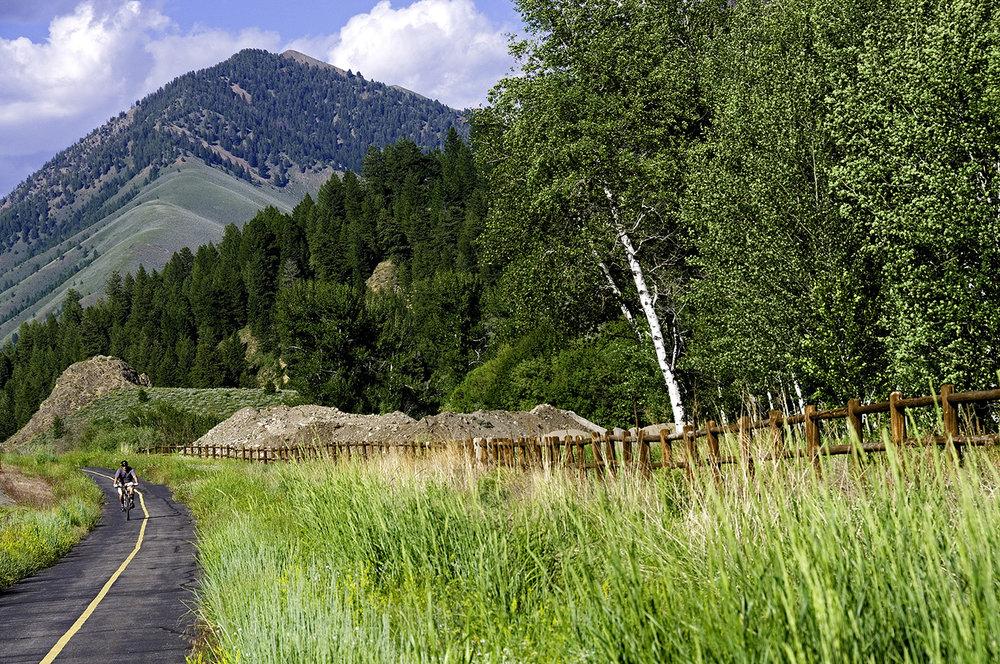 10.   Sun Valley Biker.jpg