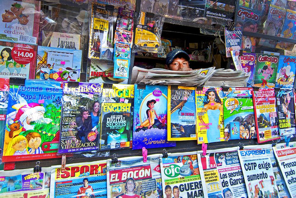 7.   Peru Newsboy.jpg