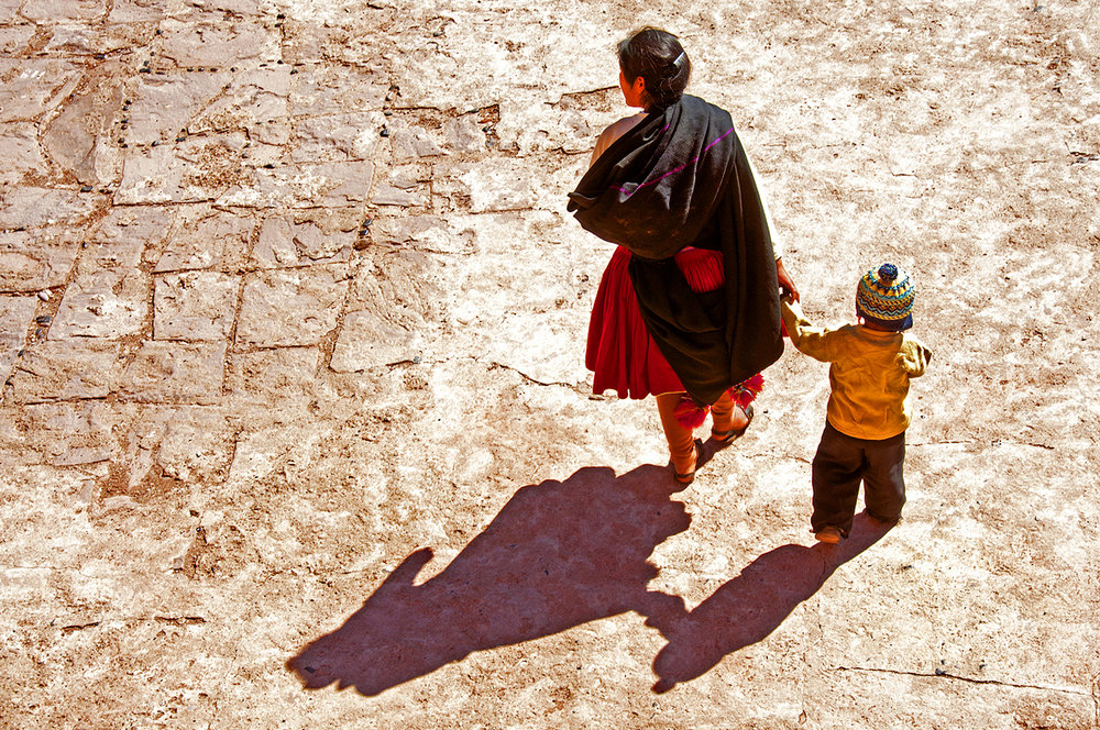 10.   Peru Mother & Son.jpg