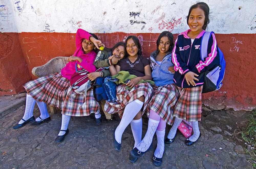 12.   Mexican Schoolgirls.jpg