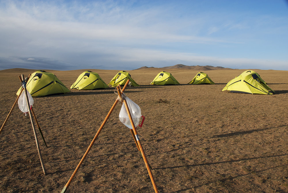 2.   Mongolian Campsite.jpg