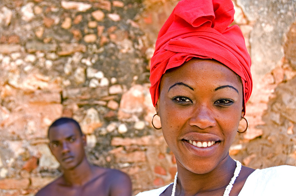 2.   Cuba Woman.jpg