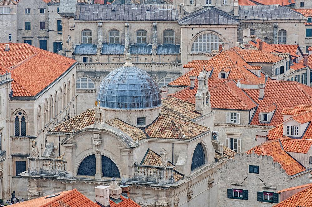 1.   Dubrovnik Roofs.jpg