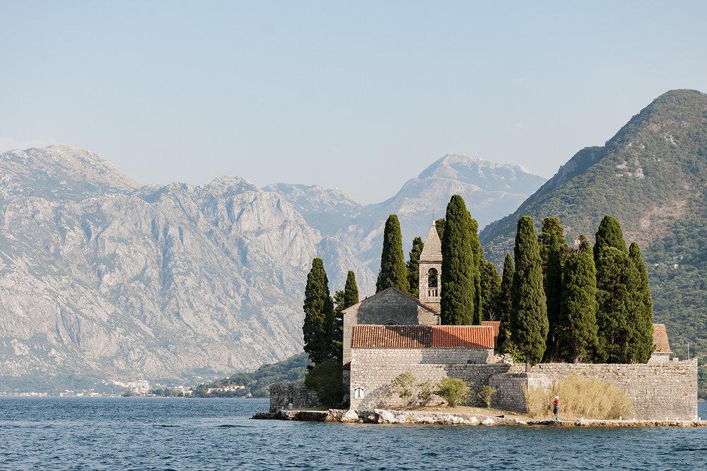 3.   Montenegro Island.jpg