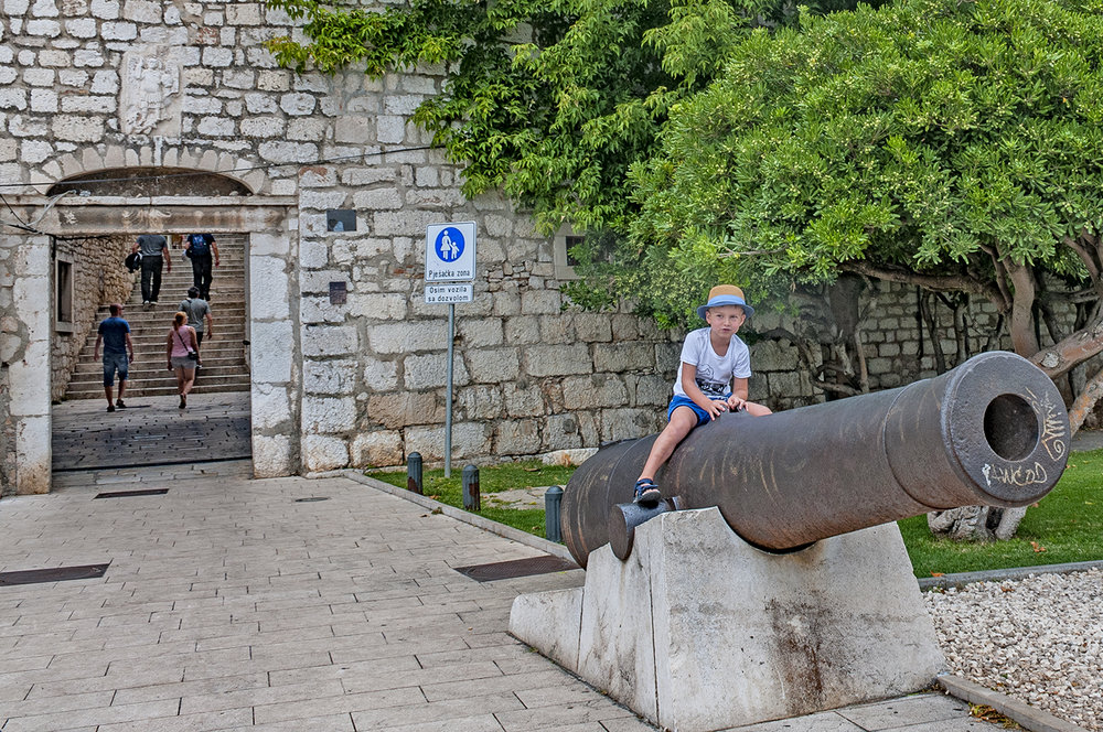8.   Šibenik Kid on Canon.jpg
