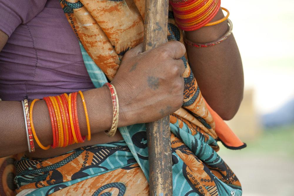 7.   Woman's hands & bracelets.jpg