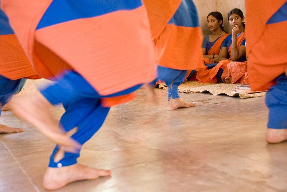 8.   Indian Dancers.jpg
