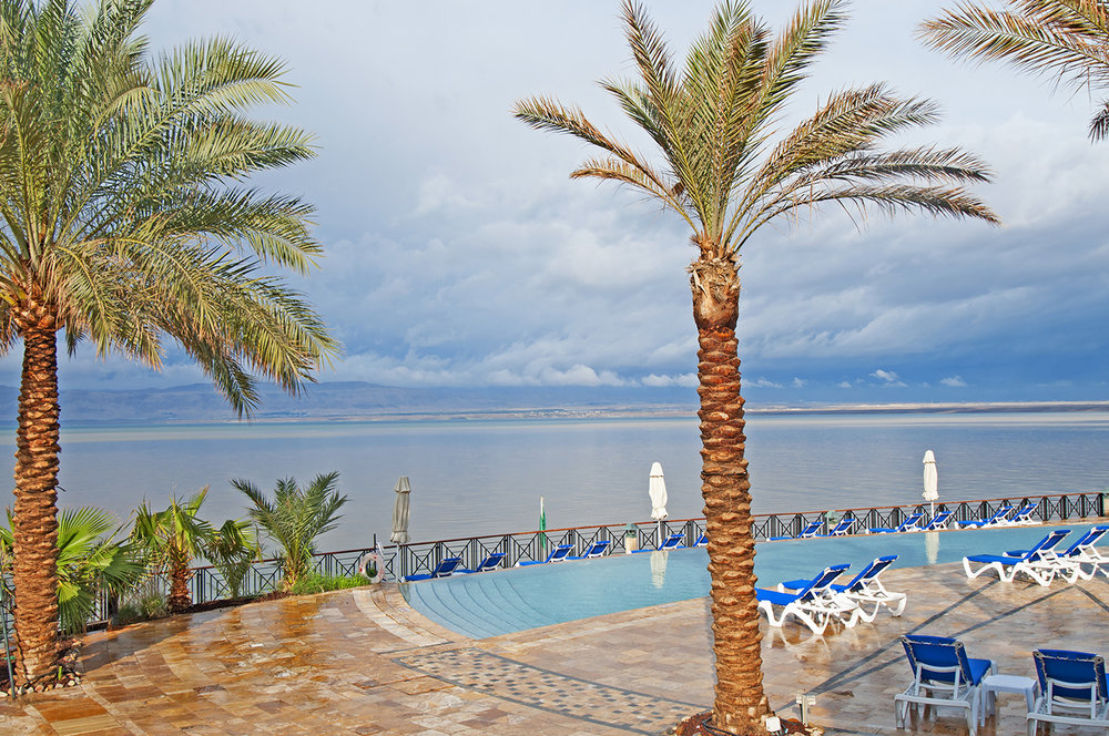 6.   Resort Dead Sea.jpg