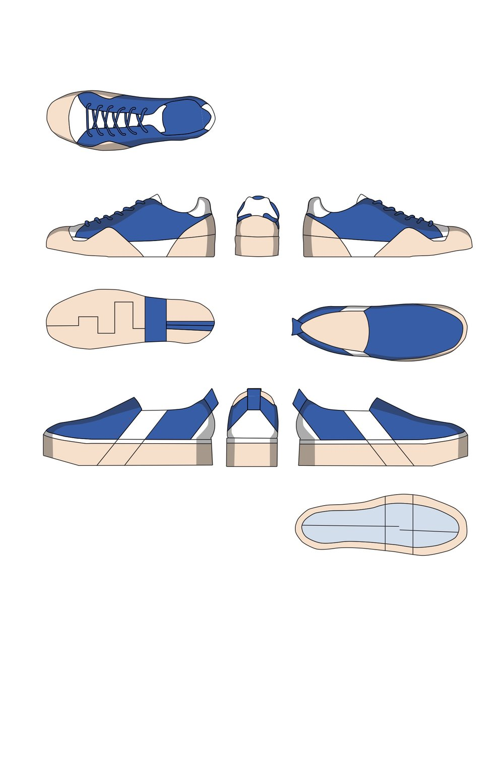 Flight Shoes United.jpg