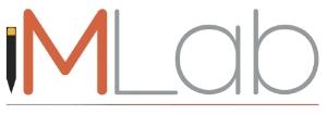 iMlab logo.jpg