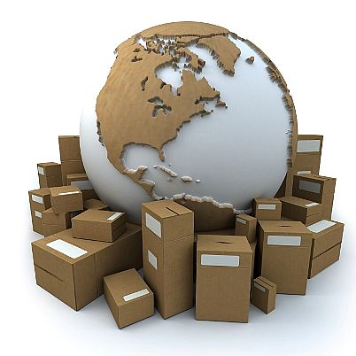 professional shipping services the postal palace