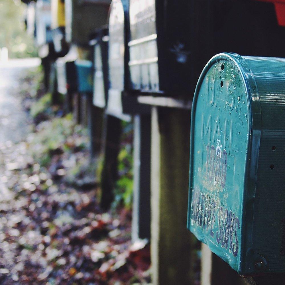 postal-palace-mail.jpg