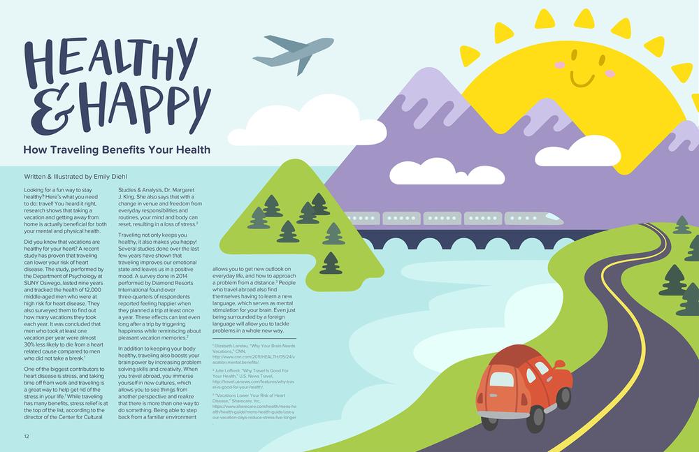 HealthyHappyEditorialWeb.png