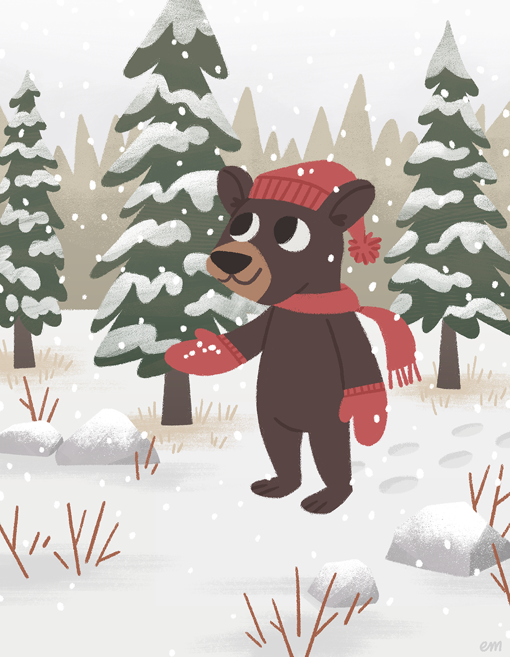 SnowBearSmall.png